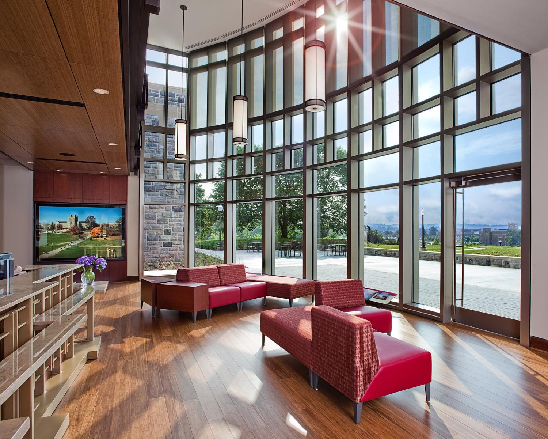 interior design glavé holmes architecture news and press