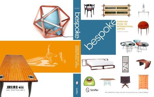 Bespoke_Cover (2)-pdf[1]