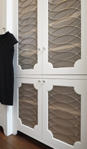 nb_ closet