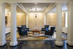 Washington Hall-1
