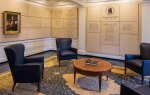 Washington Hall-3