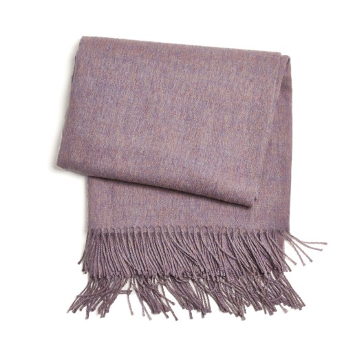 728991-yves-delorme-triomphe-figue-throw-a