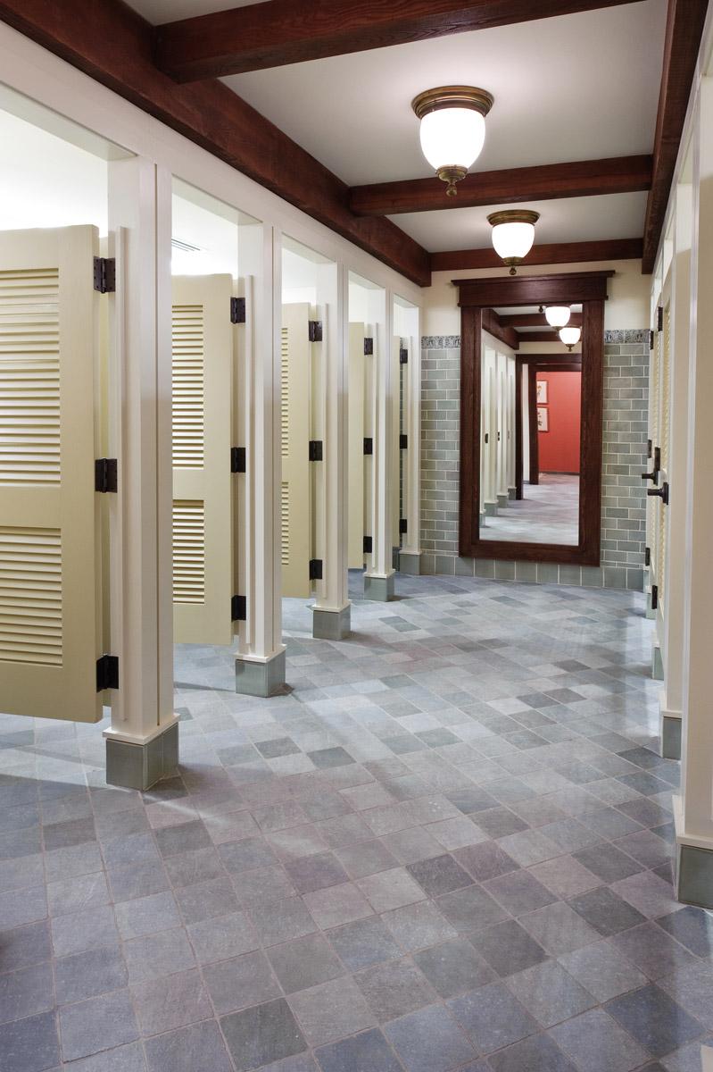 Interior Design Glav Holmes Architecture News And Press